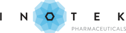 Inotek Pharmaceuticals